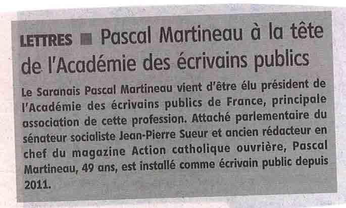120625_LaRep_Martineau