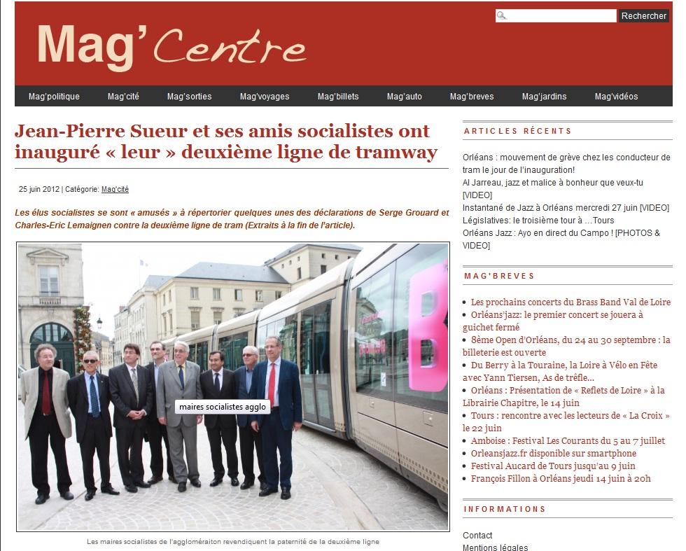 120625_MagCentre_tram