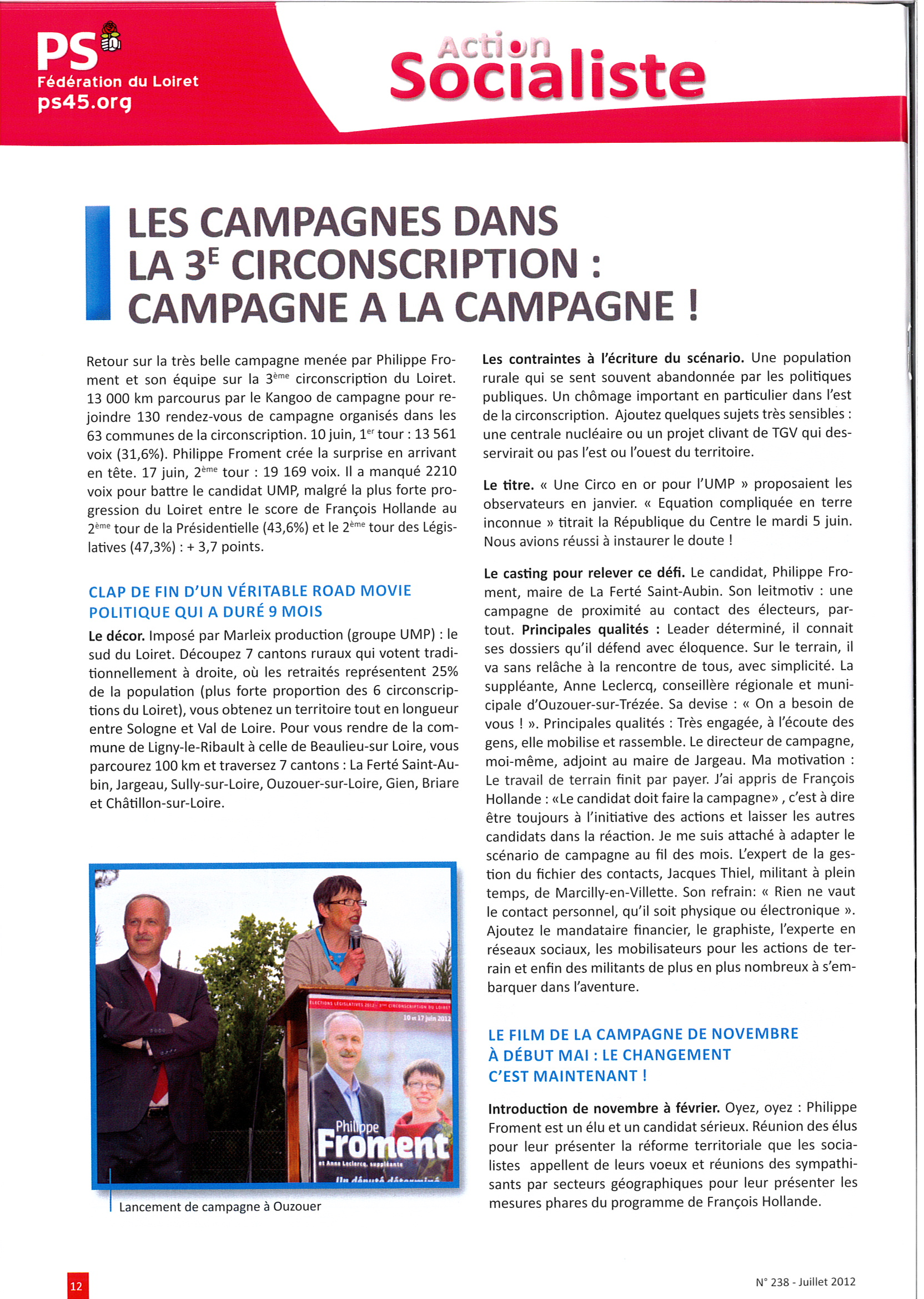 120700_AS_legislatives