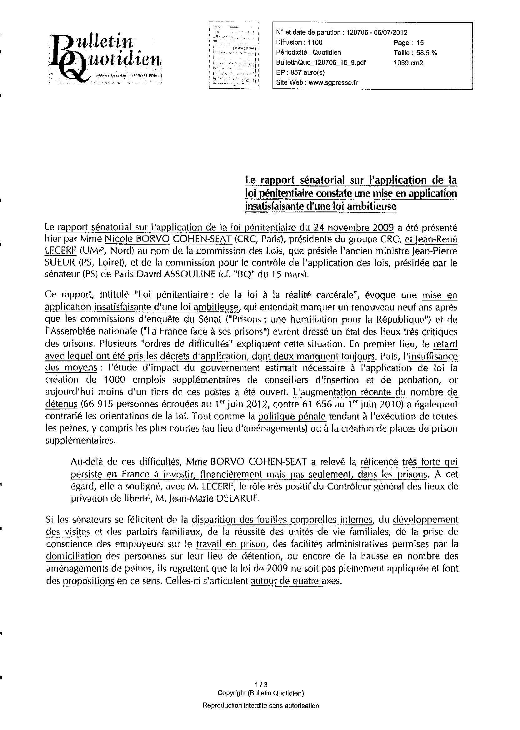 120706_BQ_loipenitenitaire_Page_1