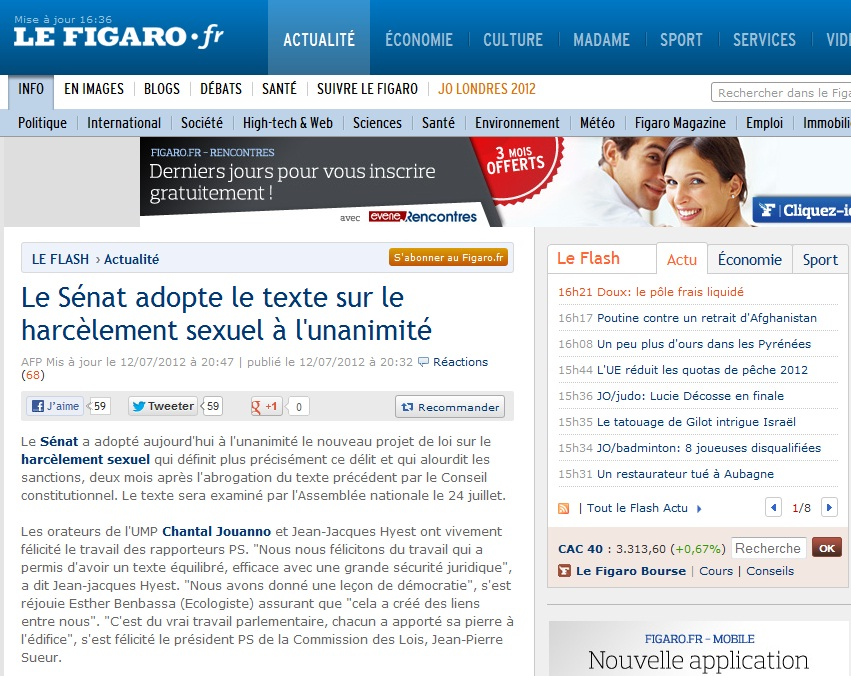 120712_LeFigaro_harcelement