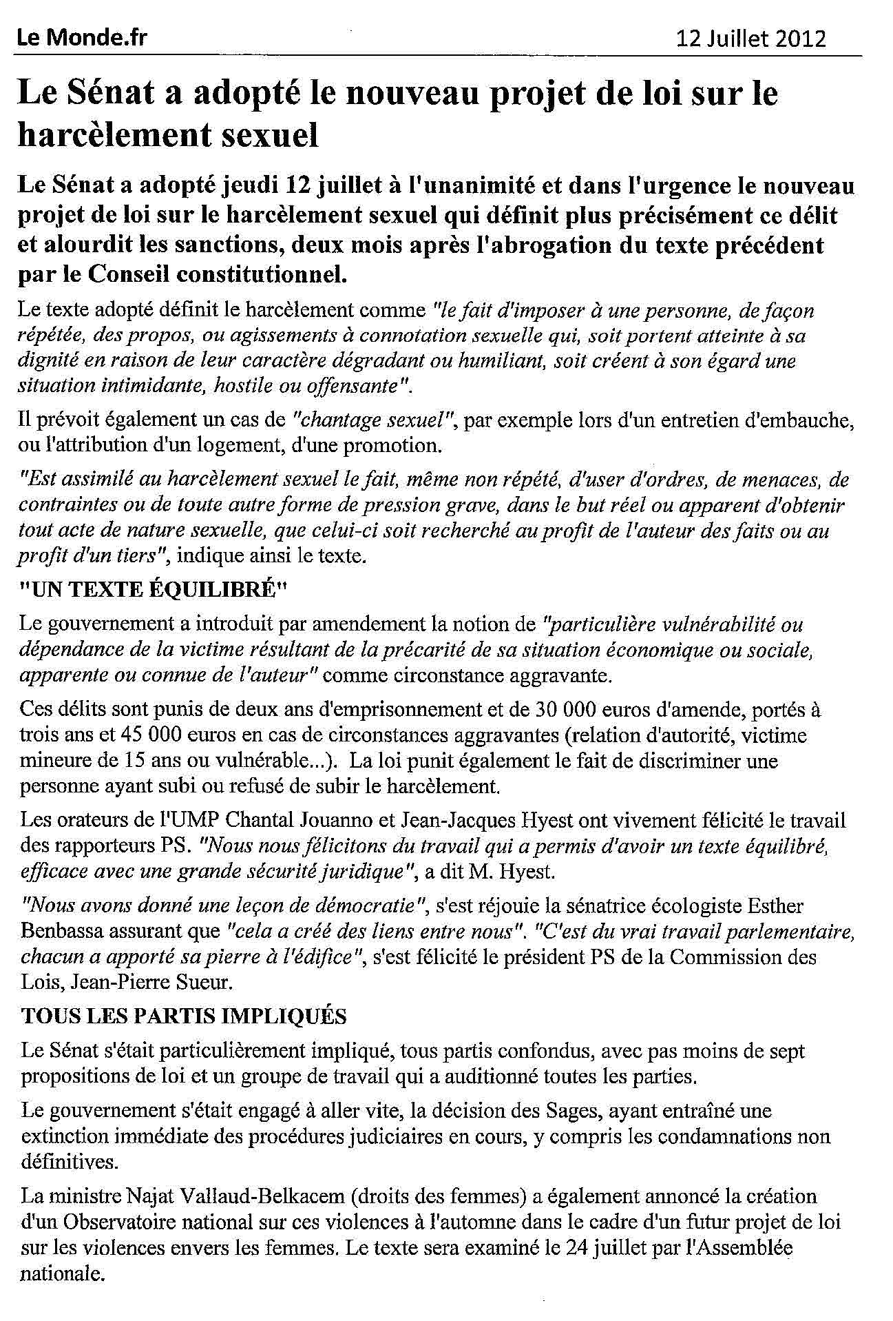 120712_LeMondefr_harcelement