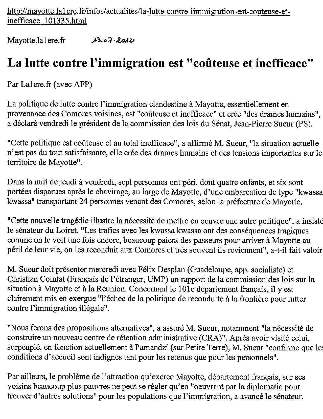 120713_MayoetteLe1ere_immigration