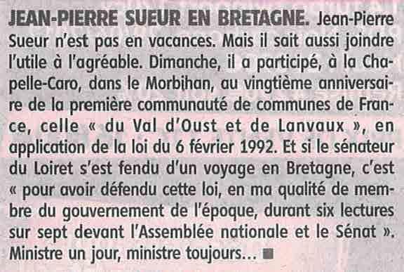 120714_LaRep_Bretagne