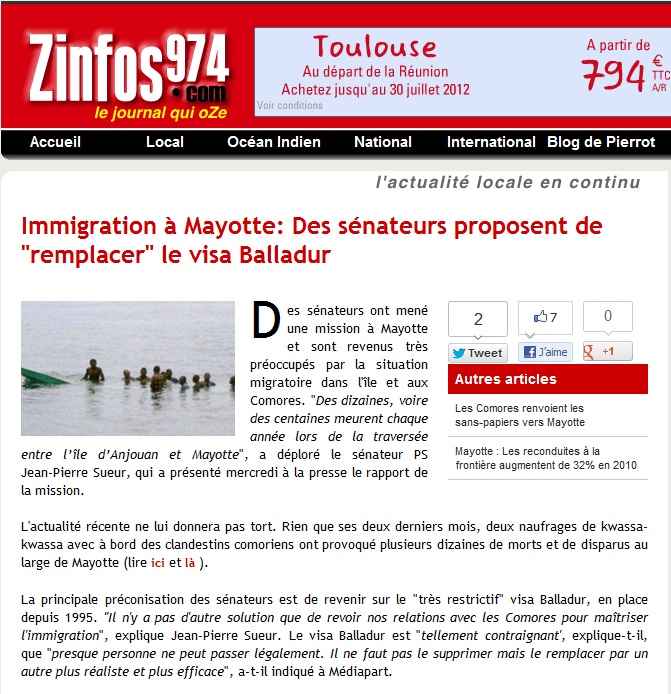 120719_Zinfos974_Mayotte