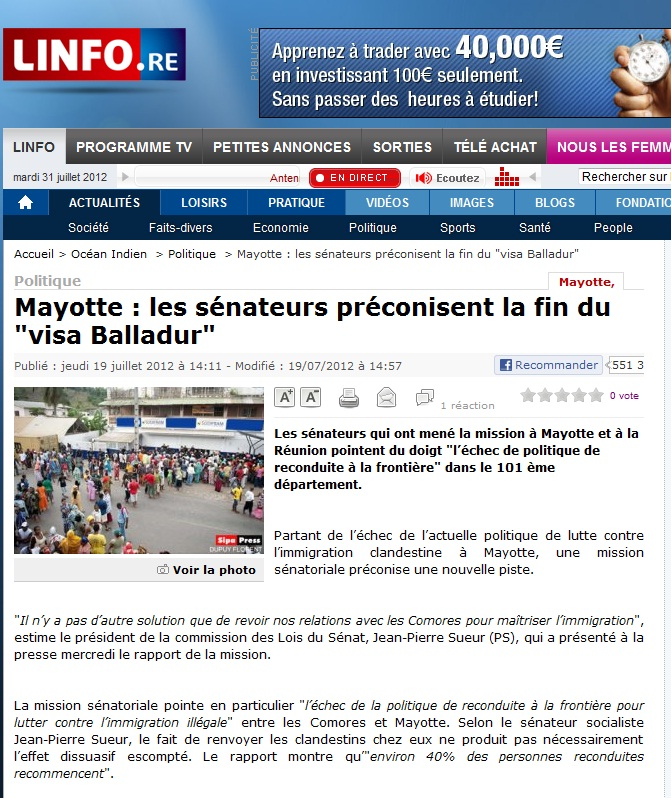 120719_linfore_mayotte