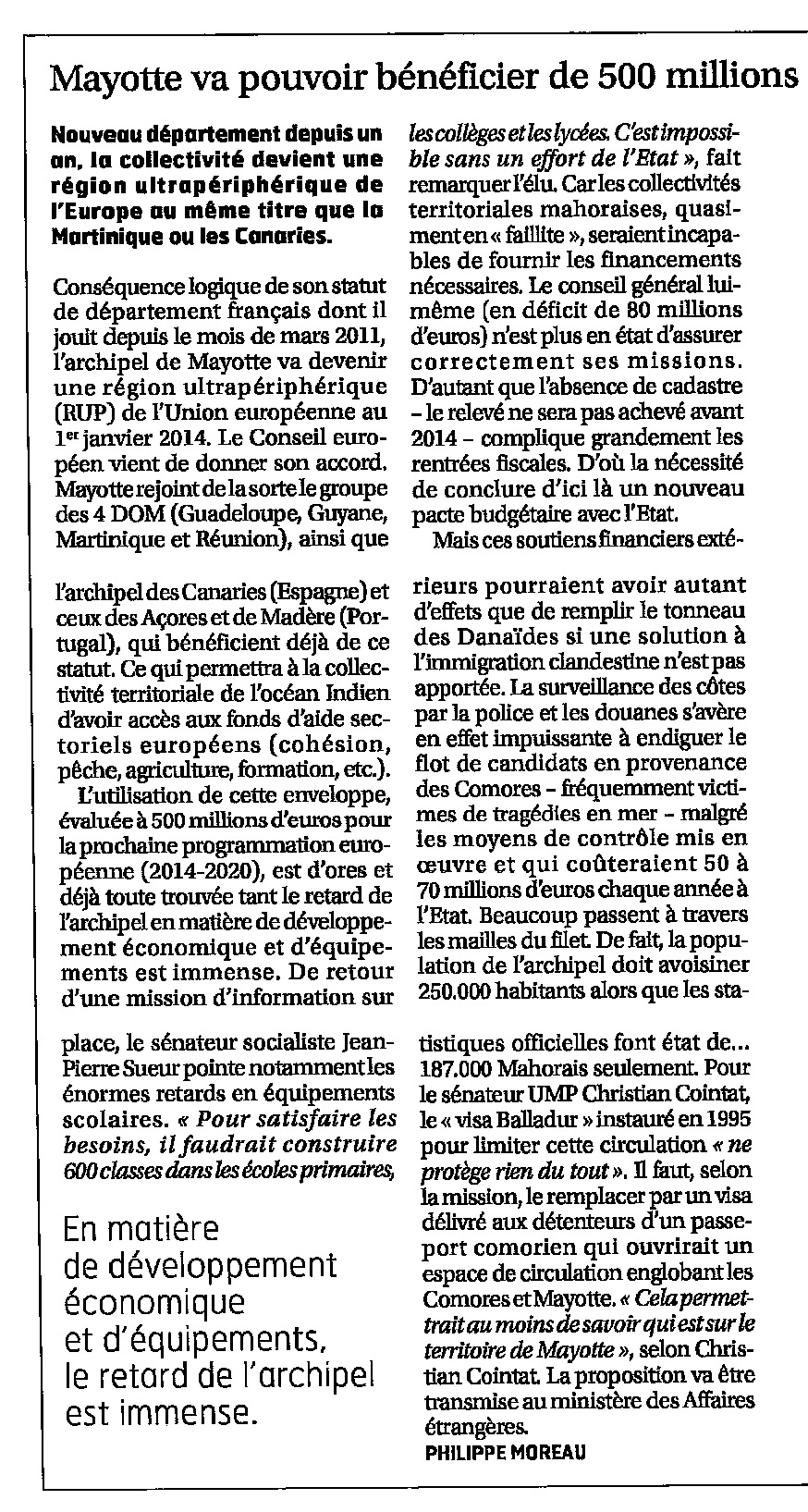 120723_LesEchos_Mayotte