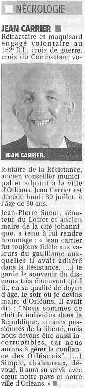 120801_LaRep_Carrier