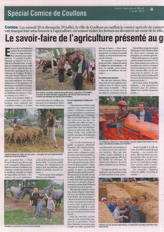 120803_LoiretAgricole_Coullons