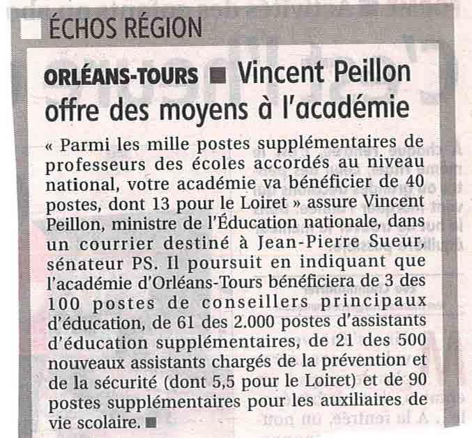 120829_LaRep_Peillon