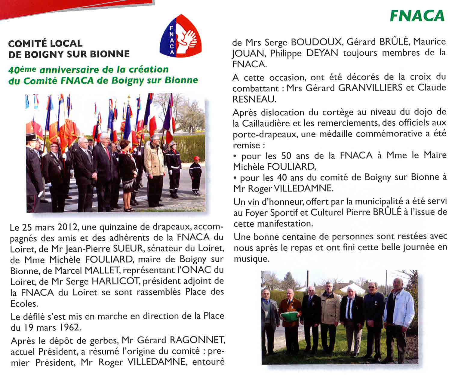 120900_Boigny_FNACA