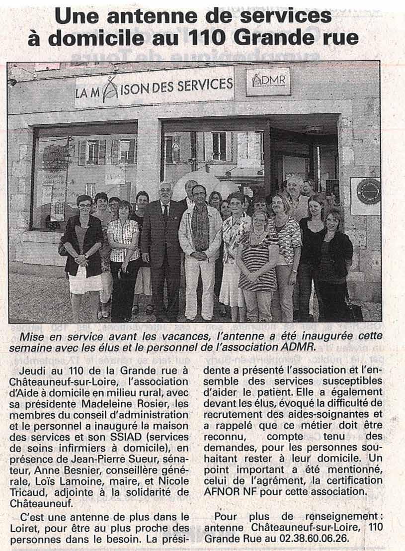 120913_JournalGien_Chateauneuf