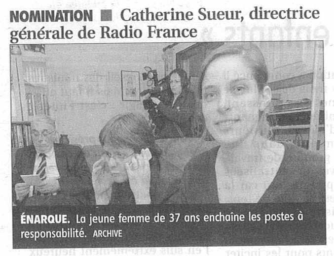 120913_LaRep_CatherineSueur