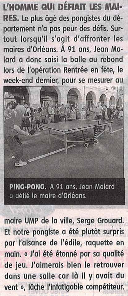 120915_LaRep_pingpong