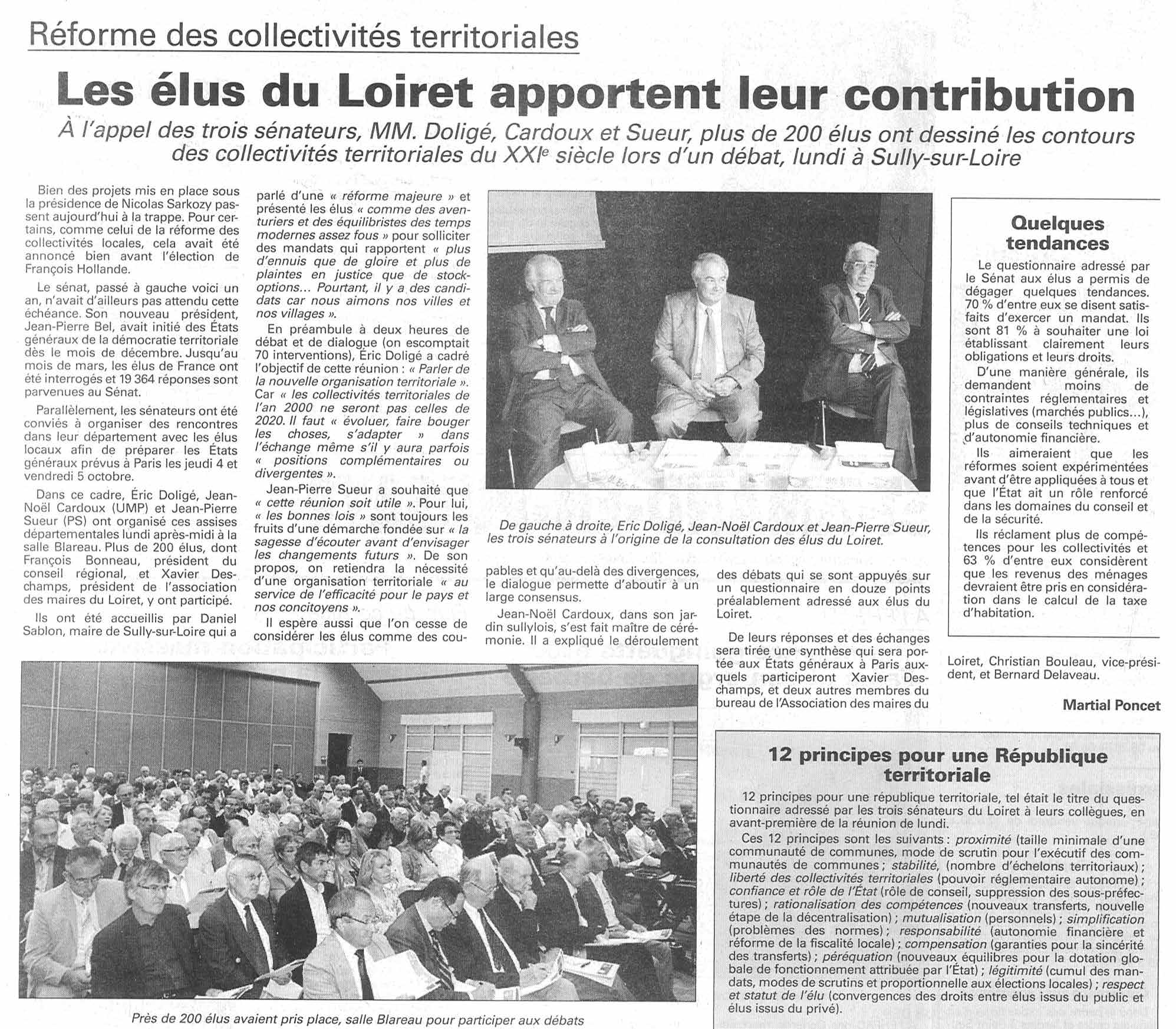 120920_JournalGien_etatsgeneraux
