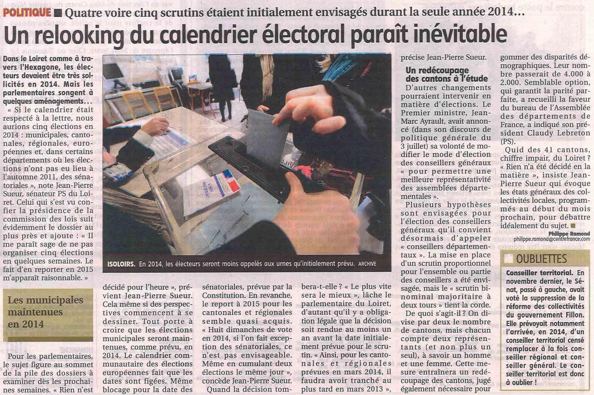 120924_LaRep_elections