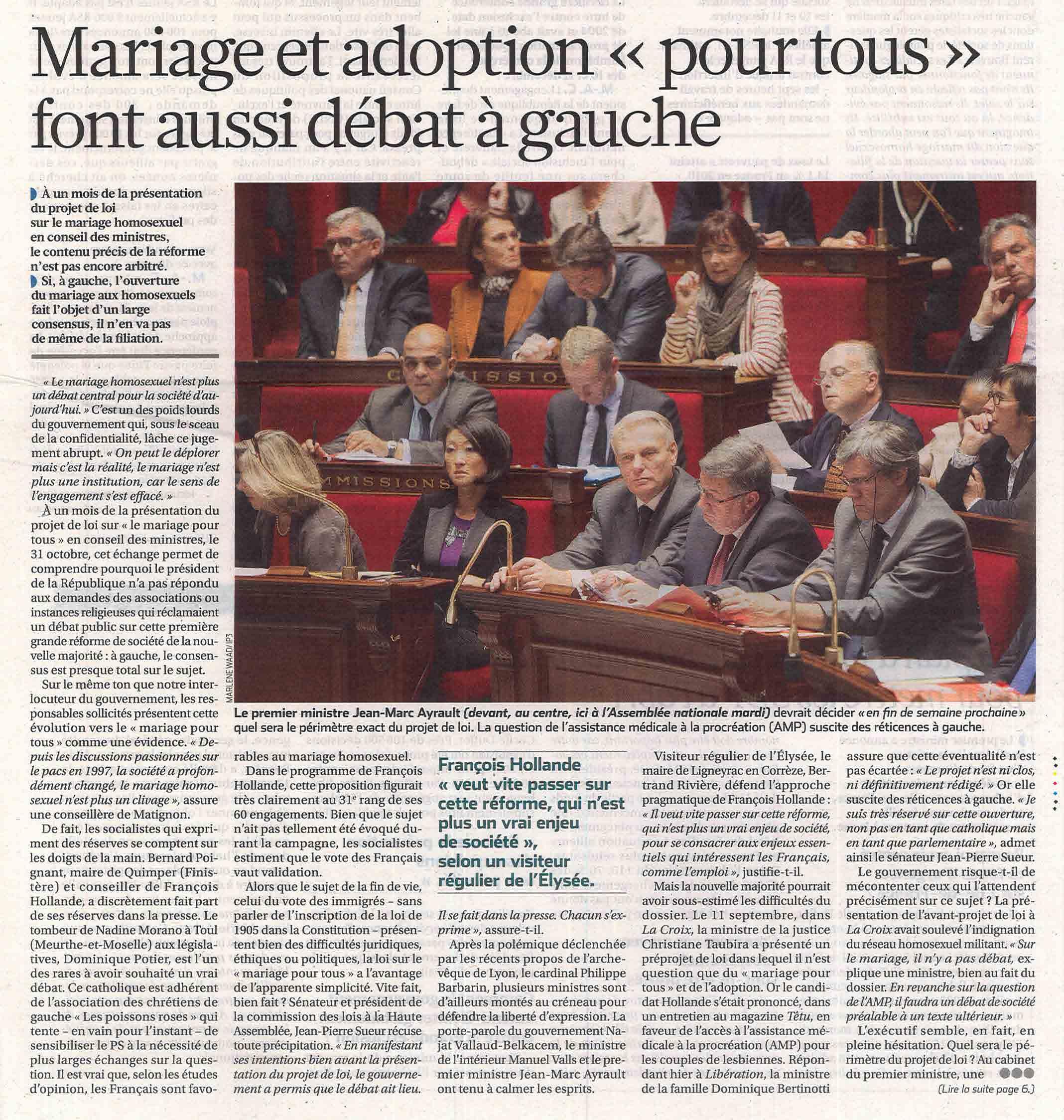 120927_laCroix_mariage