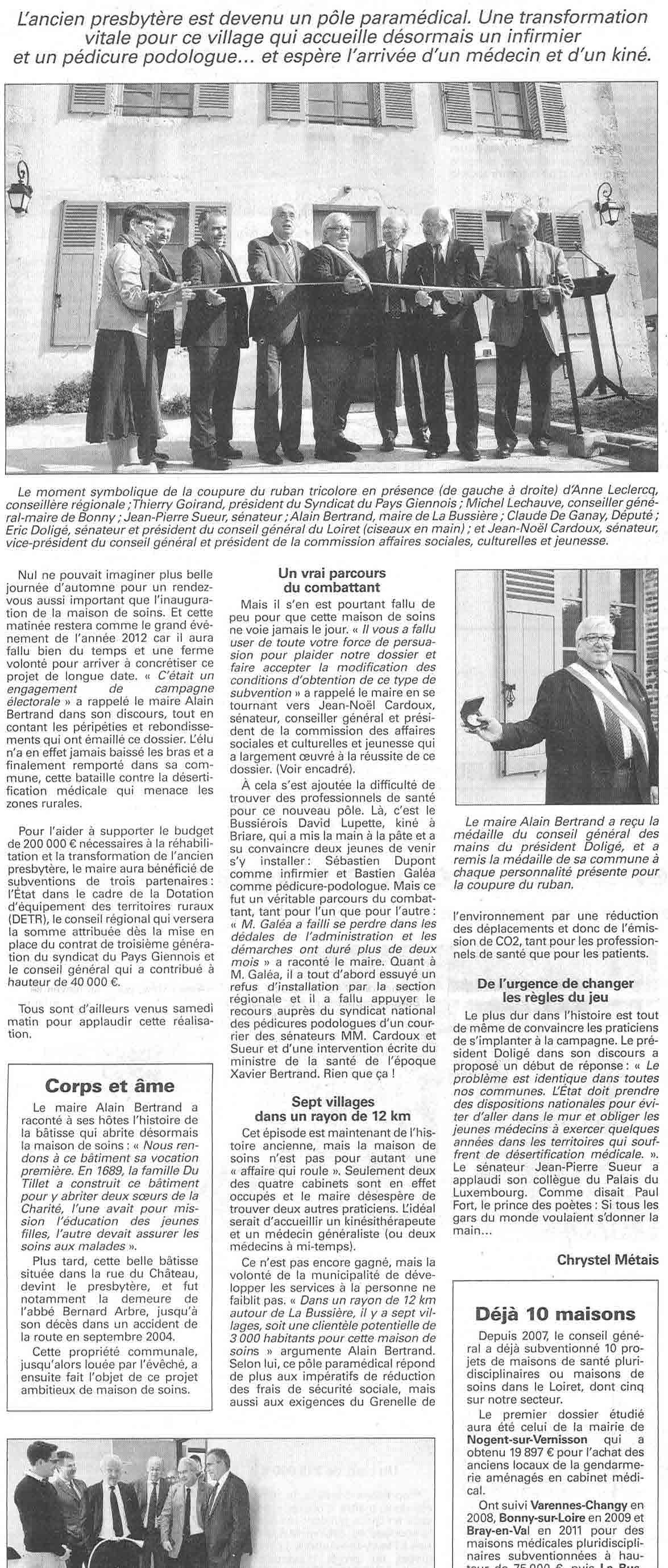 121004_JournalGien_LaBussiere