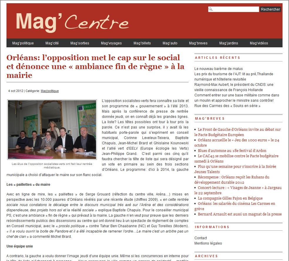 121004_MagCentre_Orleans