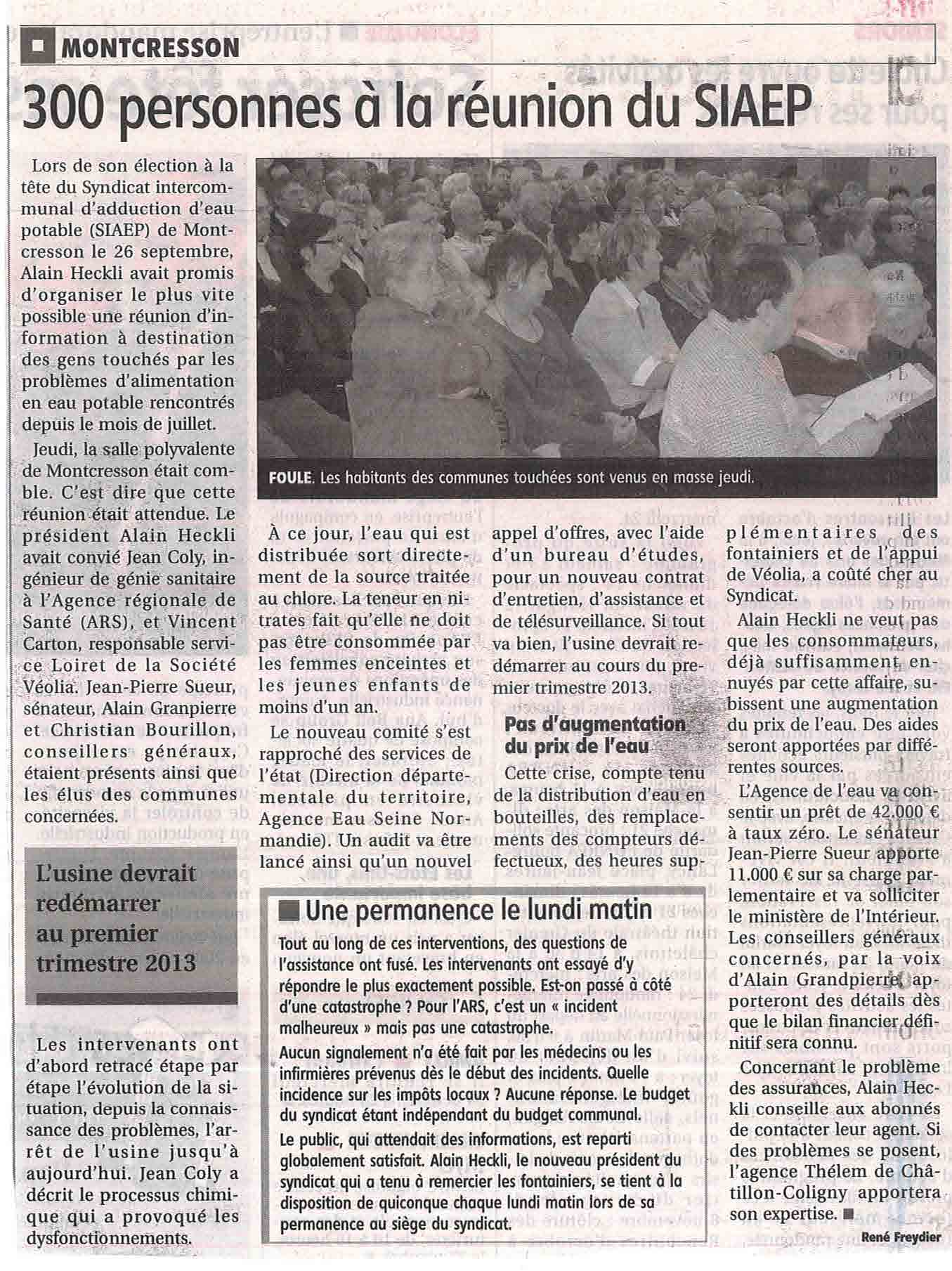 121013_Larep_Montcresson