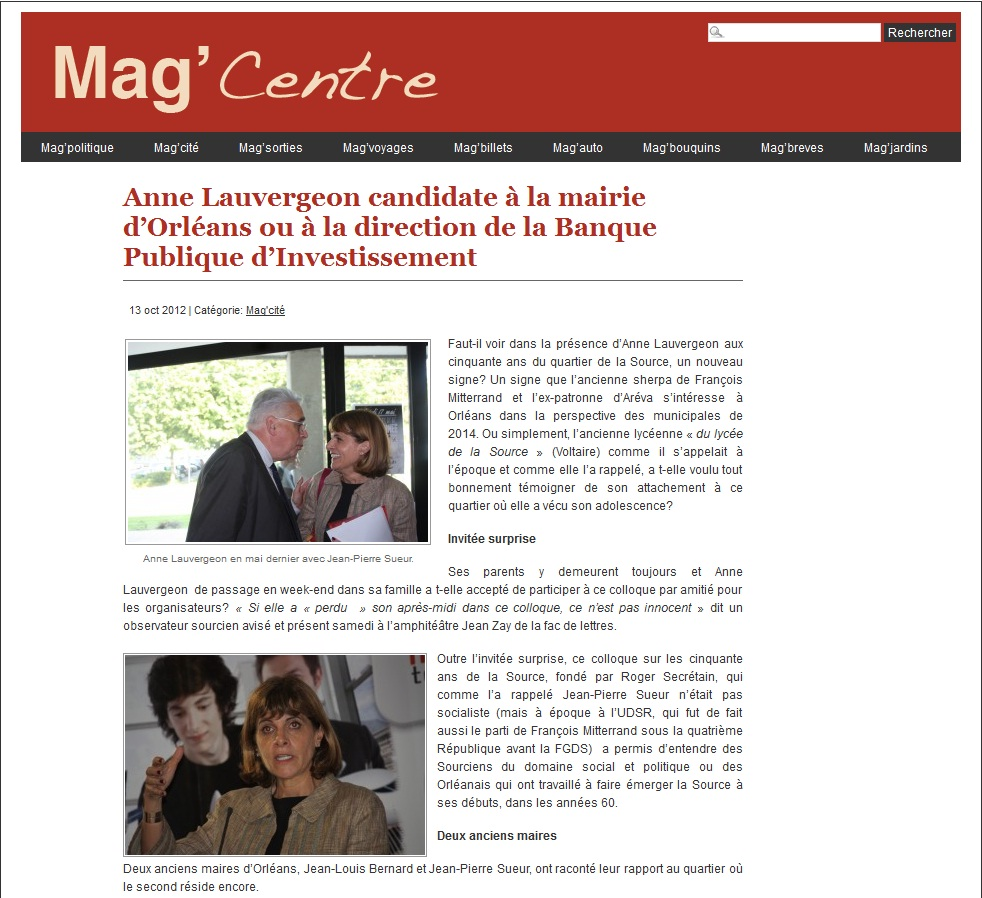 121013_MagCentre_Lauvergeon