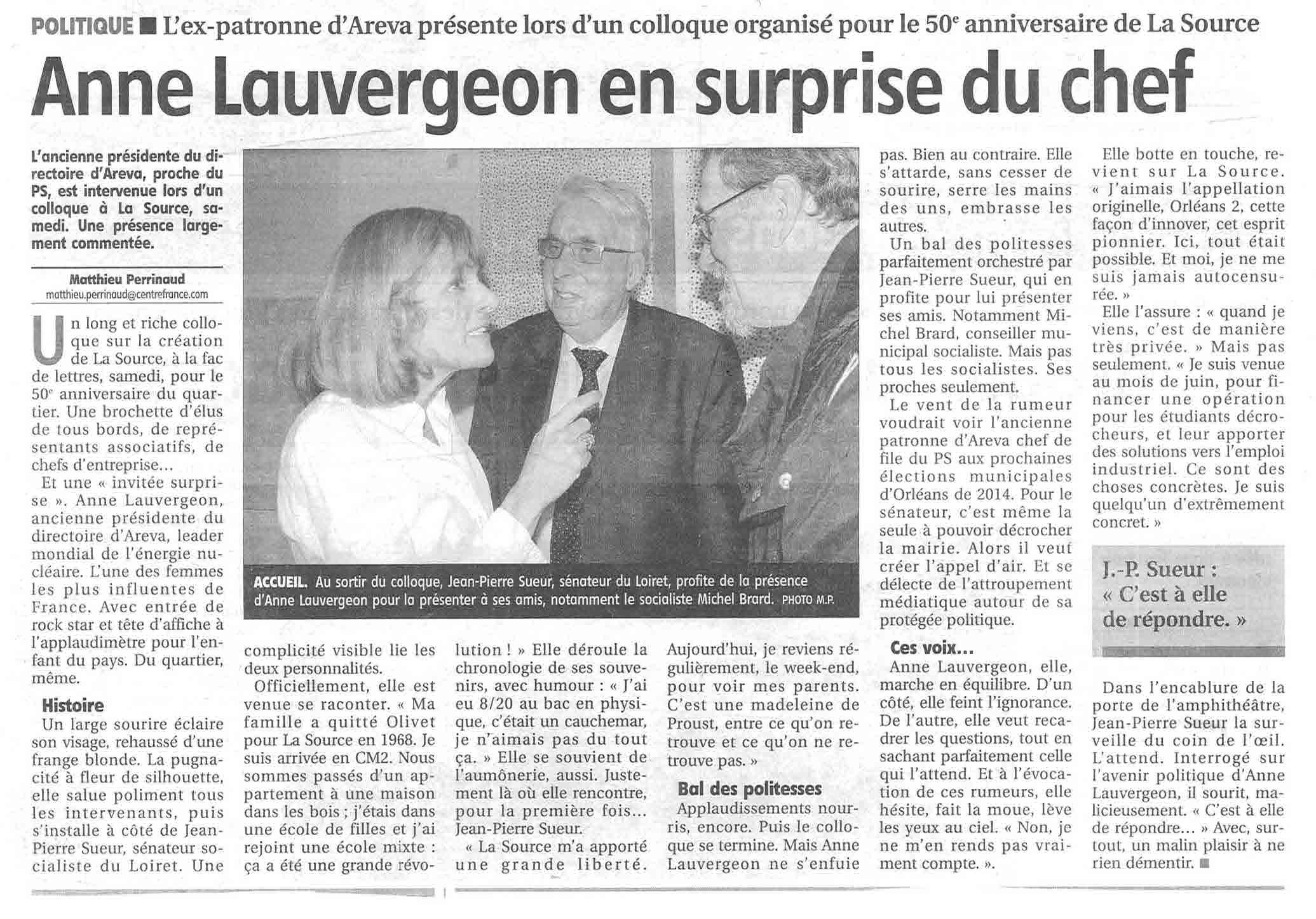 121015_LaRep_Lauvergeon