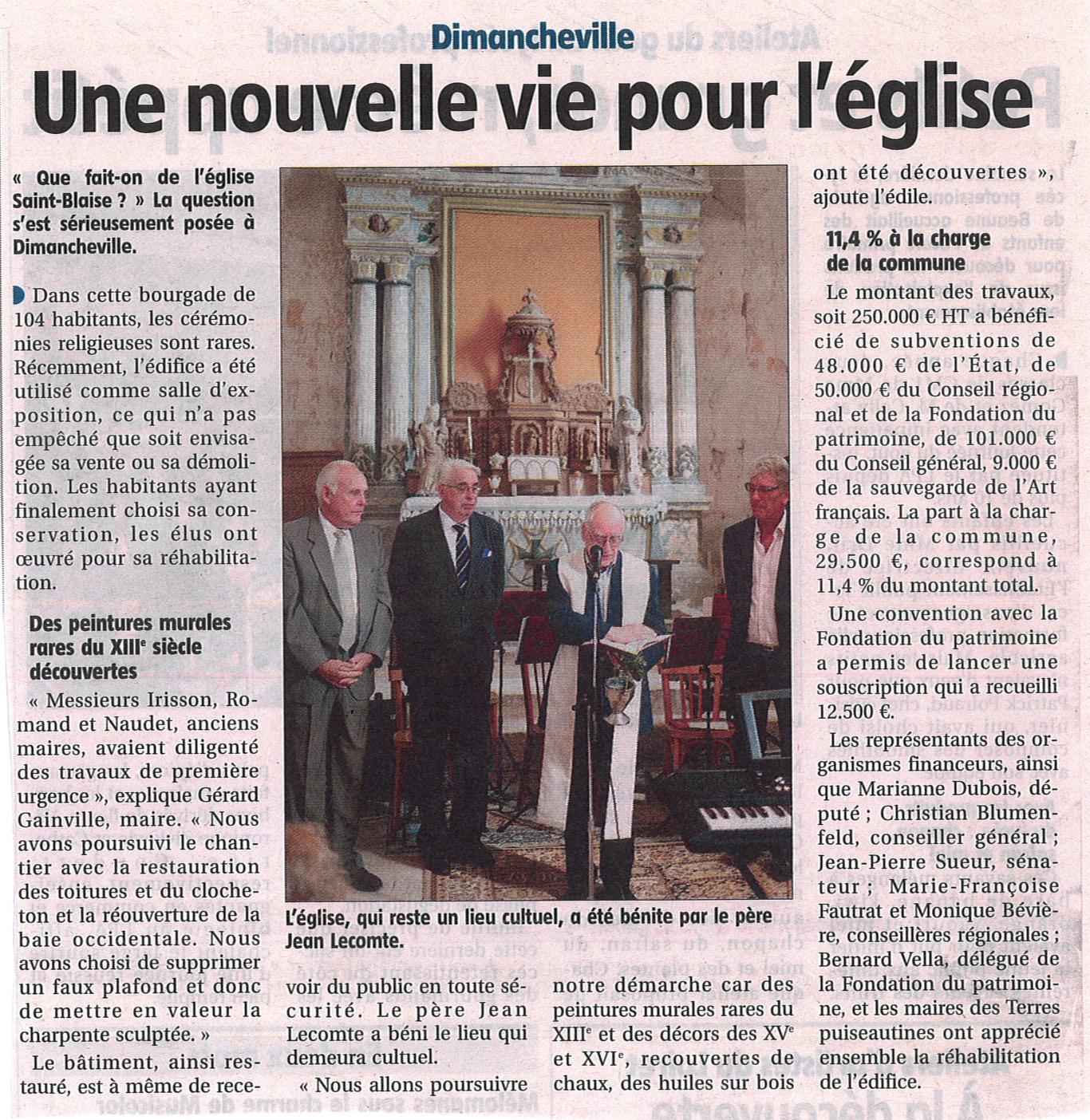 121025_Eclaireur_dimancheville