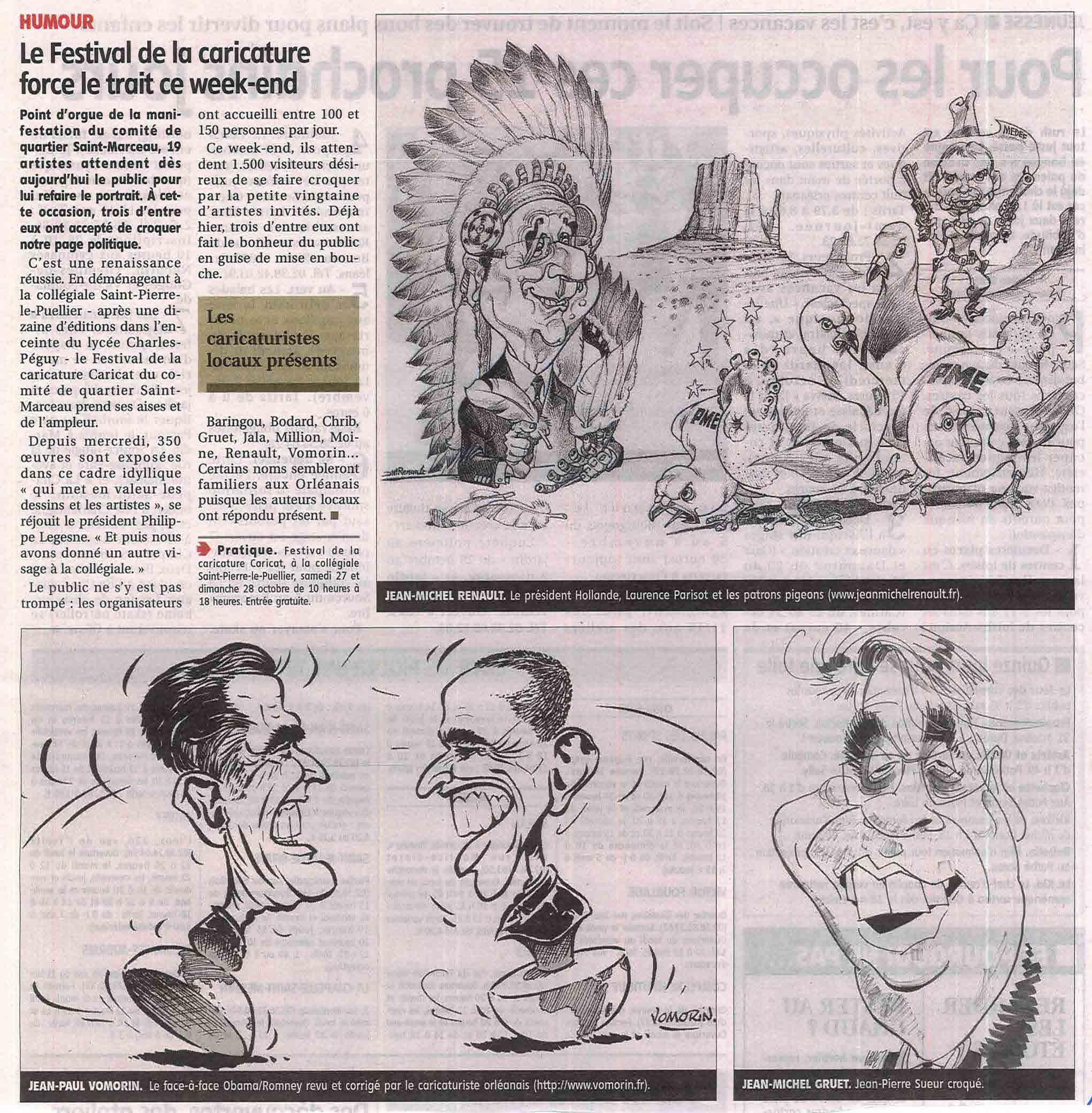 121027_LaRep_caricature