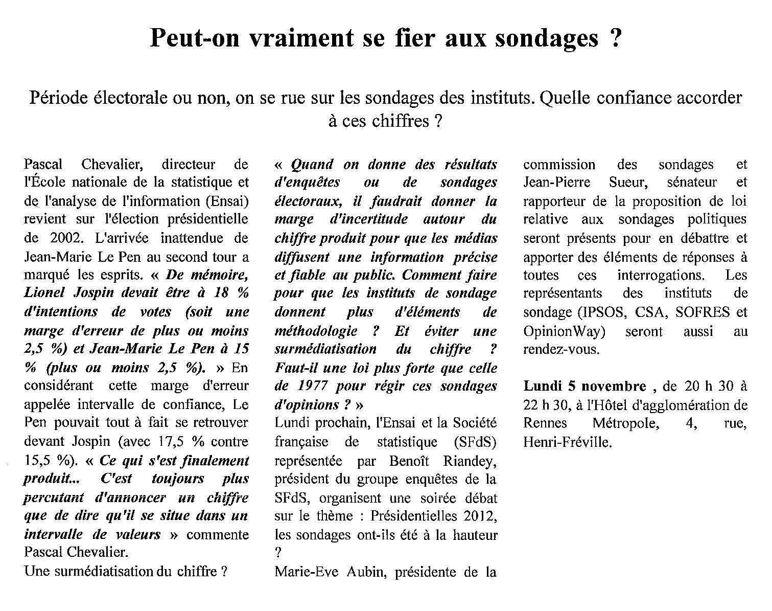 121103_OuestFrance_sondages