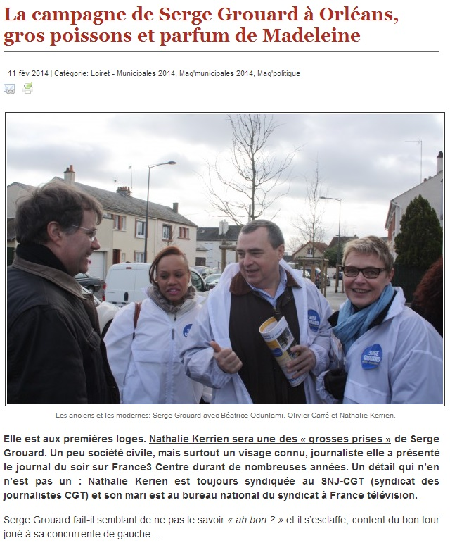 140211 magcentre municipales