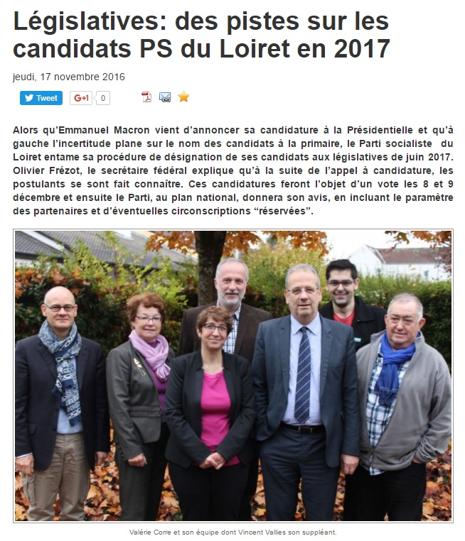161117 mag-centre legislatives
