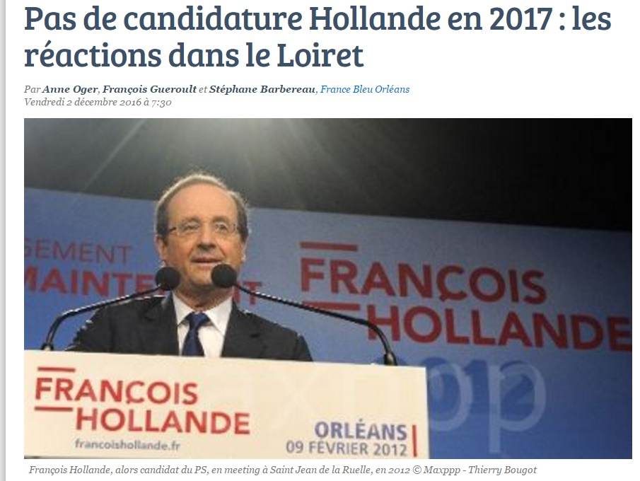 161202 france-bleu hollande