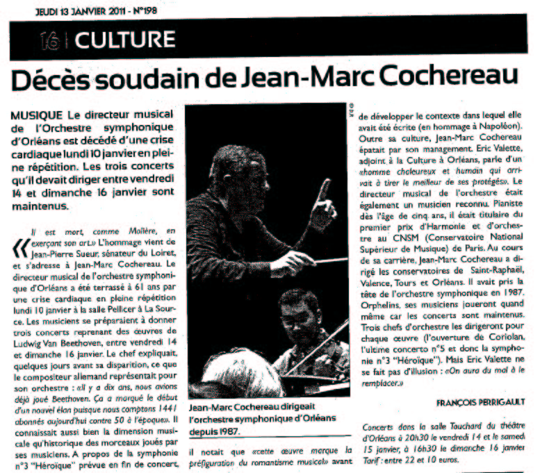 110113_Tribune_Cochereau