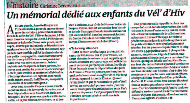 110130_LeMonde_CERCIL