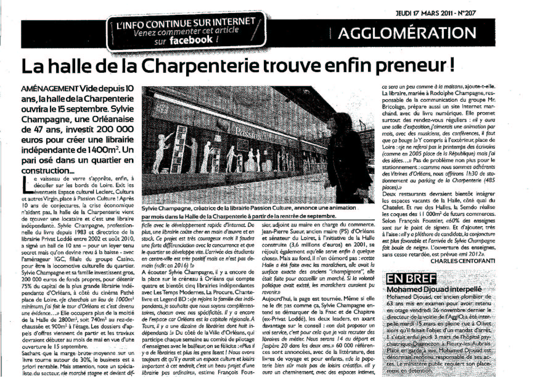 110317_Tribune_Charpenterie