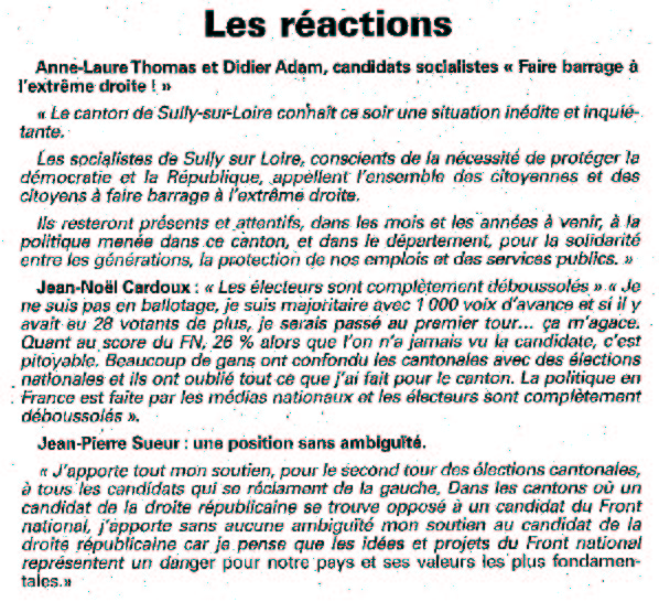 110324_JournalGien_cantonales