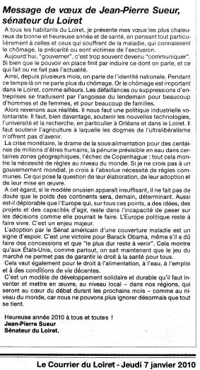 100107_courrierloiret_voeuxjps