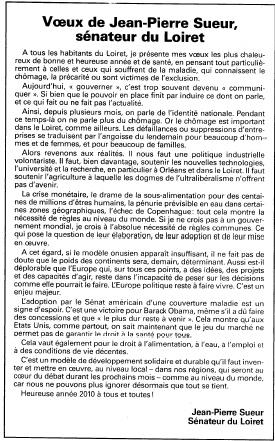 100107_journalgien_voeuxjps