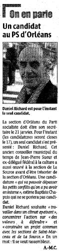100115_larep_candidaturerichardps