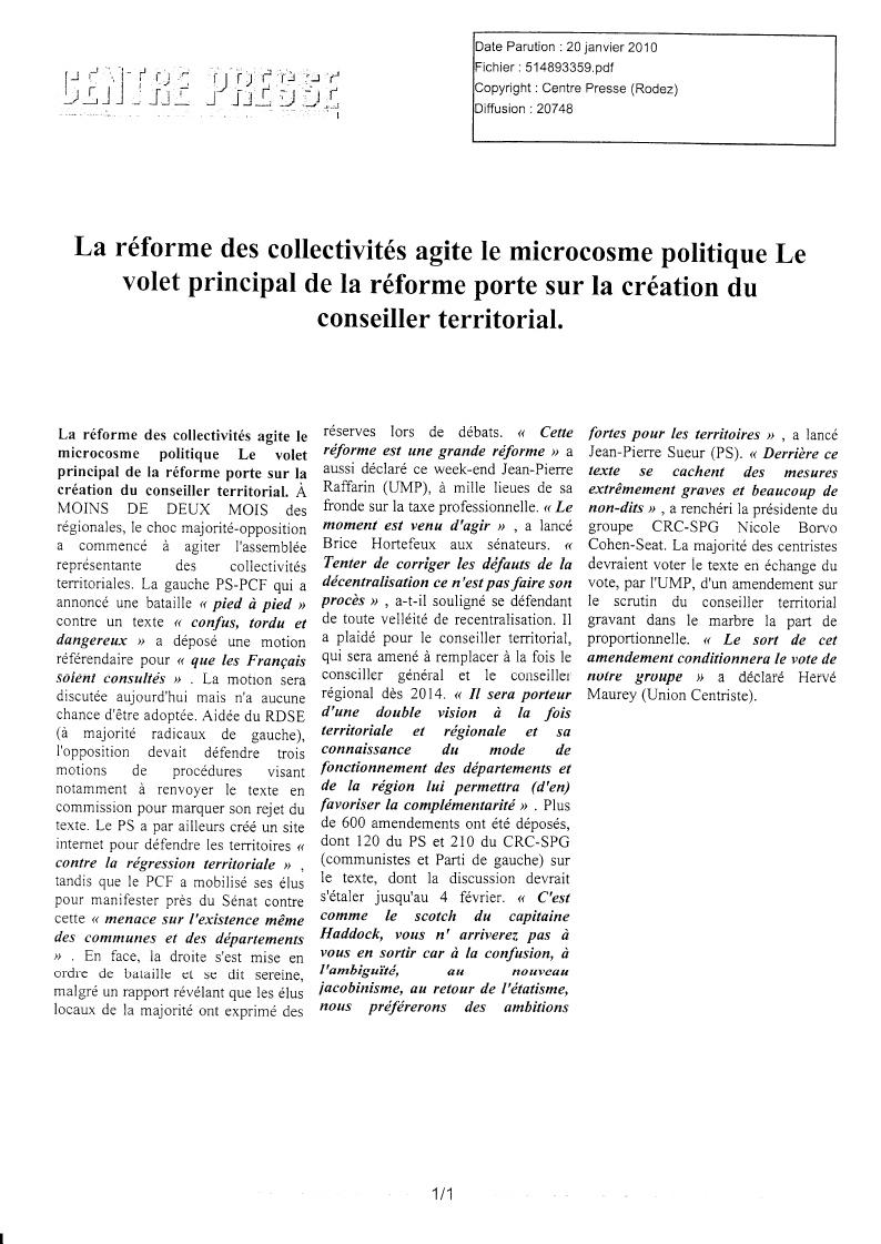 100120_centrepresse_collectivites