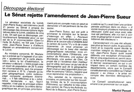 100128_journalgien_decoupageelectoral.jpg