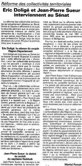 100128_journalgien_territoires