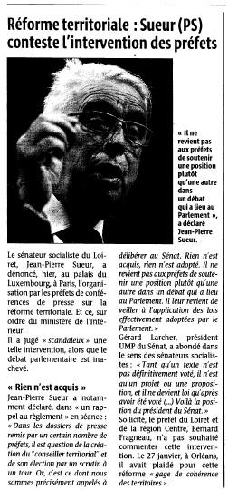100203_larep_prefets