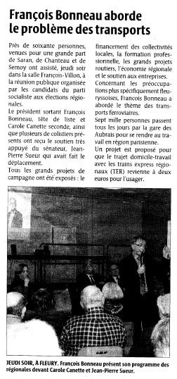 100220_larep_regionales_saintjeanruelle