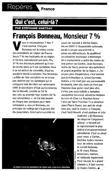 100220_marianne_bonneau