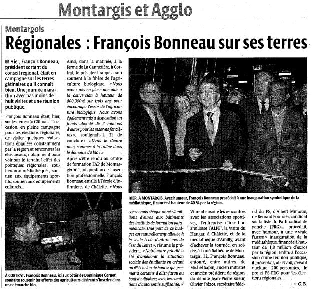 100223_larep_regionales_montargis