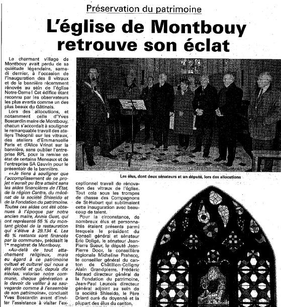 100225_eclaireur_montbouy