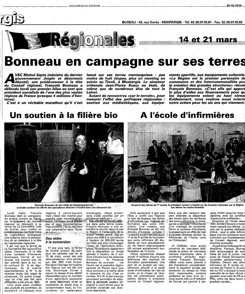 100225_eclaireur_regionales