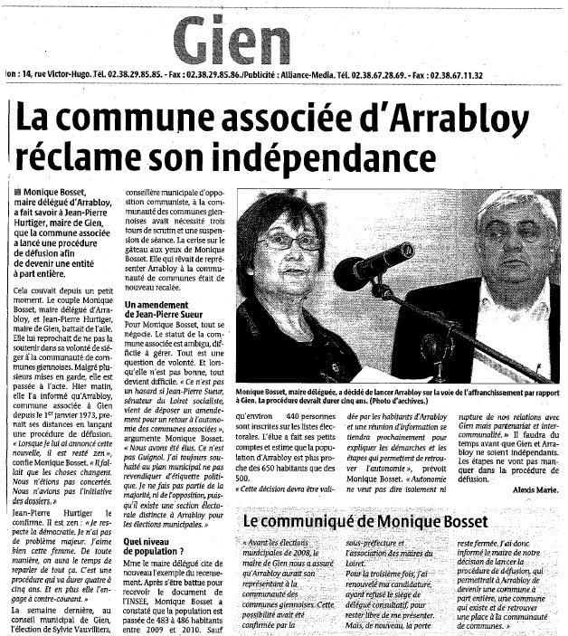 100303_larepgien_arrabloy