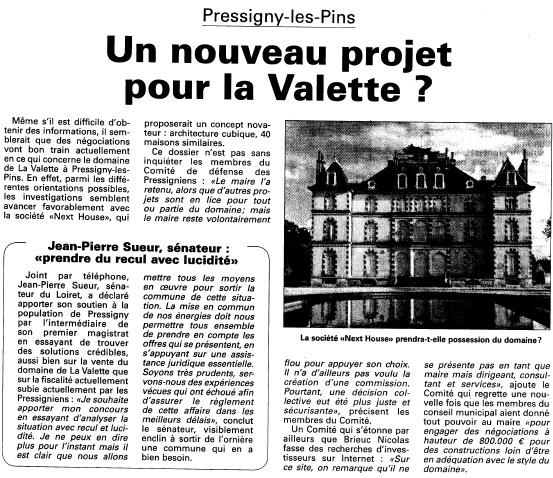 100304_eclaireur_pressigny